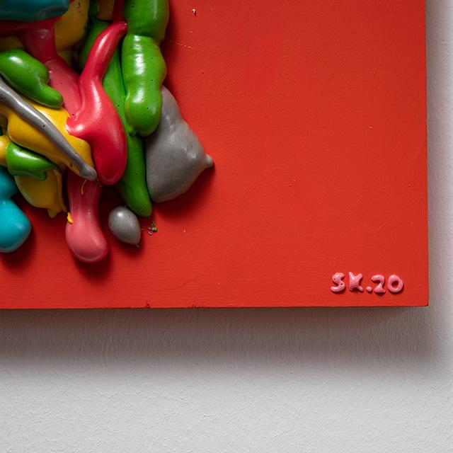 PUFPA40-08-sig